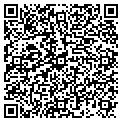 QR code with Captiva Software Corp contacts