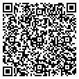 QR code with Ital Bakery contacts