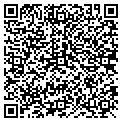 QR code with Giebeig Family Medicine contacts