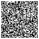 QR code with Expert Travel & Tours Inc contacts