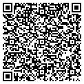 QR code with Argus Environmental Services contacts