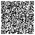 QR code with Alekx Travel contacts
