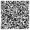 QR code with Tom Grizzard Inc contacts
