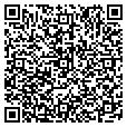 QR code with Carpe Noctum contacts