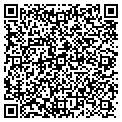 QR code with Florida Import Export contacts