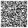 QR code with B&C Trucking contacts