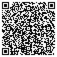 QR code with Latin Eye Center contacts