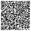QR code with Distribution Services contacts