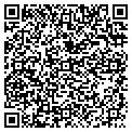 QR code with Sunshine Title South Florida contacts