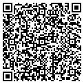 QR code with Middleburg Pawn contacts