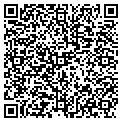 QR code with Liquid Hair Studio contacts