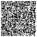 QR code with Stefano's Gelato & Gourmet contacts