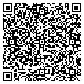 QR code with Approved Financial Corp contacts