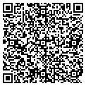 QR code with China Doll Charters contacts