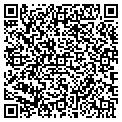QR code with Sunshine Paint & Body Shop contacts