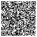 QR code with Florida Eye Clinic PA contacts
