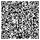 QR code with Florida A & M University contacts