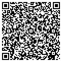 QR code with Verizon Communications contacts