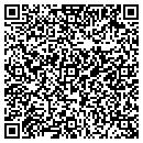 QR code with Casual Male Big & Tall 9516 contacts