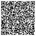 QR code with Aeronautical Systems Center contacts