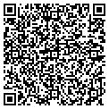 QR code with Dollar Store Plus Beauty Supl contacts