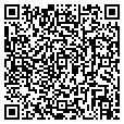 QR code with P H Wireless contacts