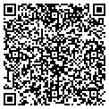 QR code with Blue Coast Marketing contacts