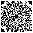 QR code with Colin Petty contacts