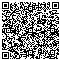 QR code with Evil Don Tattoos contacts