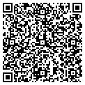 QR code with C Pierre Tailor Shop contacts