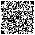 QR code with South Florida Landscaping contacts