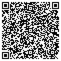 QR code with Major Financial Service contacts