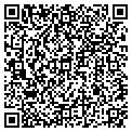 QR code with Buddys Discount contacts