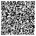 QR code with Thompson Lift Truck Co contacts