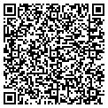 QR code with Southern Winds Airlines Cargo contacts
