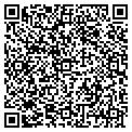 QR code with A Aabia & Lauren & Freinds contacts