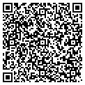 QR code with Barrett Supply Co Inc contacts
