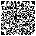 QR code with Richey Woods Apartments contacts