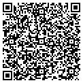 QR code with Clear View Satellite contacts