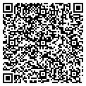 QR code with Breakfast Club contacts