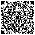 QR code with Wakulla County Tag Department contacts