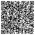 QR code with Pentaltha Jewlers contacts