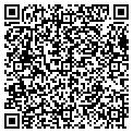 QR code with Attractively Chic Boutique contacts