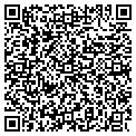 QR code with Kendall Services contacts