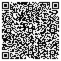 QR code with Gary McClain MD PA contacts