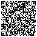 QR code with Anderson Columbia Co Inc contacts
