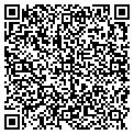 QR code with County Jessup Real Estate contacts