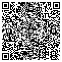QR code with Blanck & Perry contacts