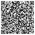 QR code with Planned Parenthood contacts