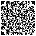 QR code with Reidman-Brown & Brown contacts